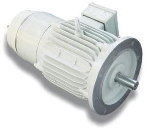 Compound Motor